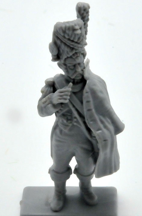 28mm figure