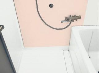 リプロのお風呂リフォーム提案