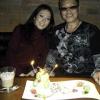 リプロ社長の54回目の誕生日