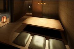 NU茶町プラスの3階の神田