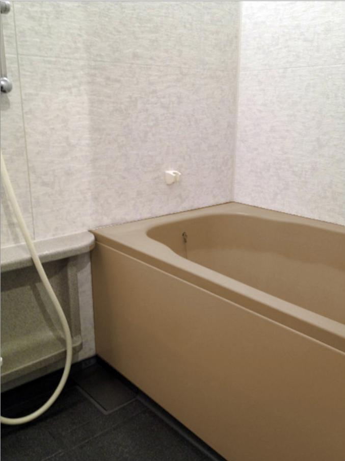 リプロの浴槽コーティング提案4