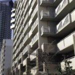 大阪市住宅供給公社のマンション
