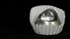 CHOCOLATINESのチョコレートの写真6