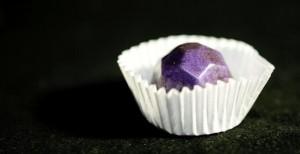 CHOCOLATINESのチョコレートの写真4
