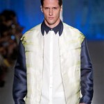2013ss_just cavalli men4