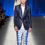 2013ss_just cavalli men5