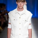 2013ss_just cavalli men7