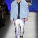 2013ss_just cavalli men1