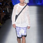 2013ss_just cavalli men8