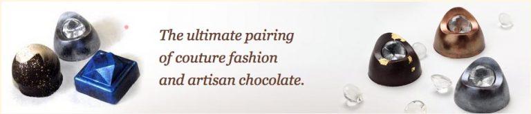 chocolatinesのタイトルイメージ