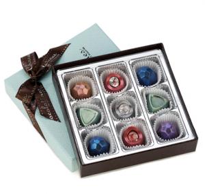 chocolatines gems