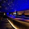 オペファクの堀江ブルーは料理も雰囲気も満点のスポット