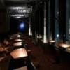 梅田阪急オフィスタワーにブルーバードオープン